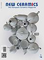 titel_new_ceramics