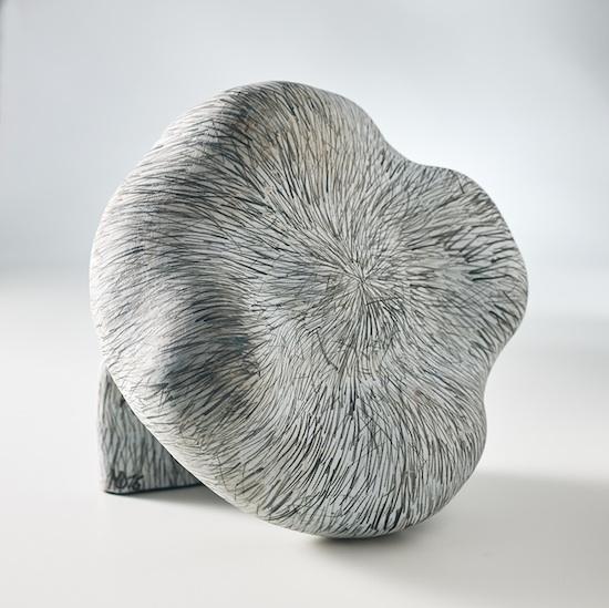 monika debus keramik